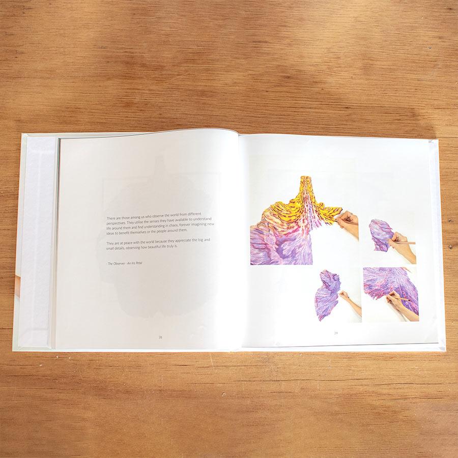 Confetti Book (Preorder) thumbnail 3