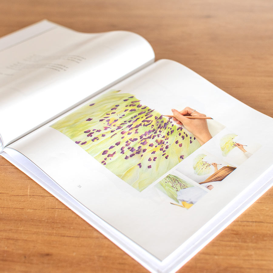 Confetti Book (Preorder) thumbnail 4