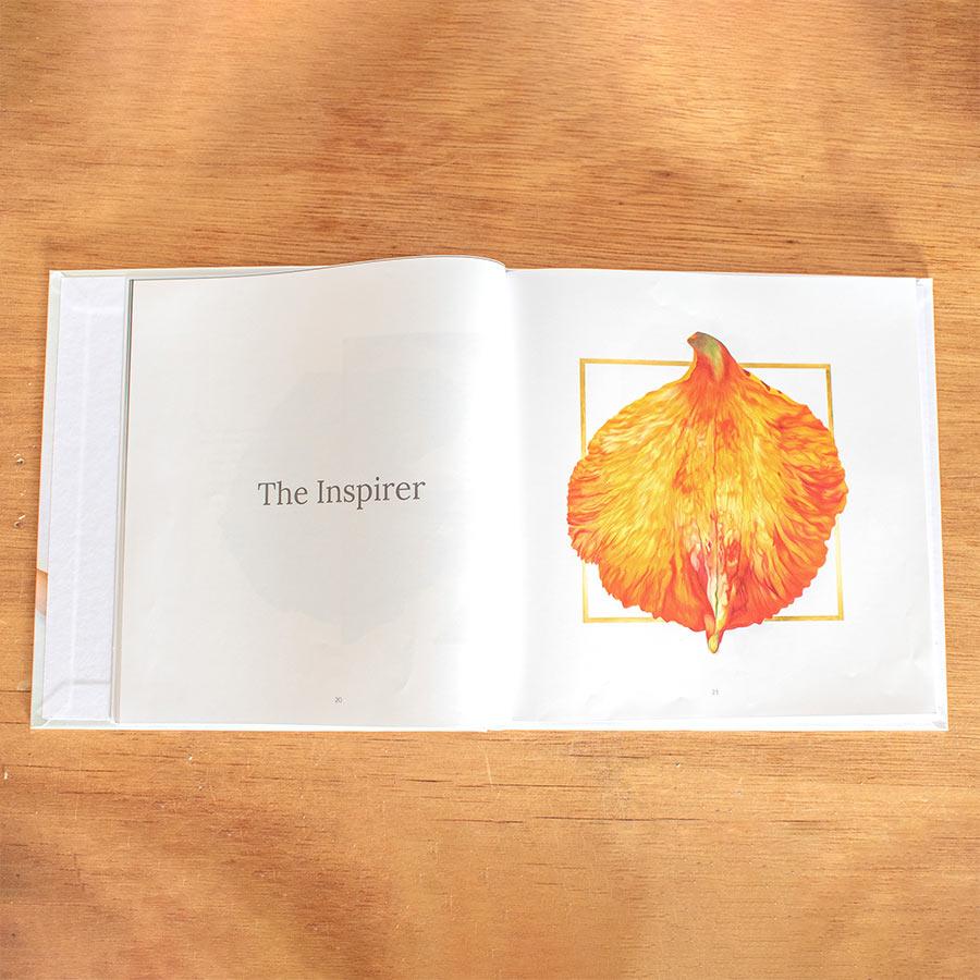Confetti Book (Preorder) thumbnail 5
